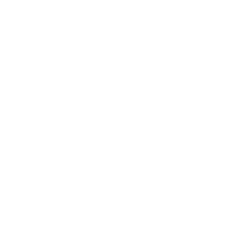 Lunchroom Brioche